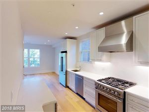 Photo of 3211 WISCONSIN AVE NW #201, WASHINGTON, DC 20016 (MLS # DC10073153)