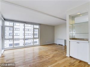 Featured picture for the property DC10183153