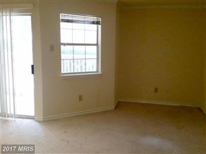 Photo of 1504 LINCOLN WAY #120, McLean, VA 22102 (MLS # FX10025153)