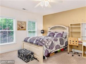 Tiny photo for 6398 GAYFIELDS RD, ALEXANDRIA, VA 22315 (MLS # FX9964153)