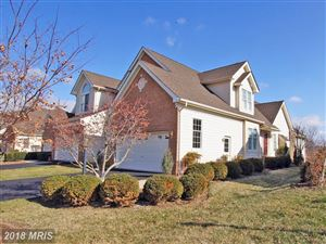 Featured picture for the property LO10211153