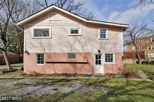Featured picture for the property MC9895153