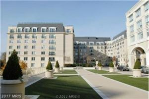 Photo of 5 PARK PL #430, ANNAPOLIS, MD 21401 (MLS # AA10081154)