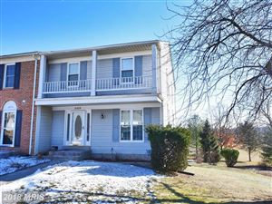 Featured picture for the property BC10139154