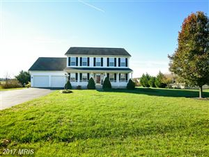 Featured picture for the property BE10106154