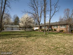 Featured picture for the property BE10211154
