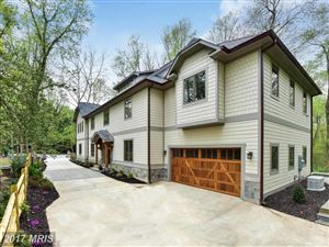 Photo of 6828 SORREL ST, McLean, VA 22101 (MLS # FX9959154)