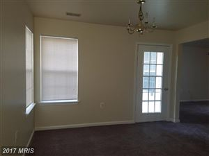 Featured picture for the property PG10110154