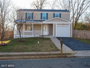 Featured picture for the property PW10118154