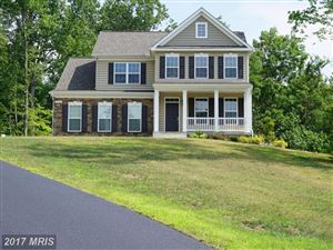 Photo of 26266 TRANQUILITY WAY, MECHANICSVILLE, MD 20659 (MLS # SM10005154)