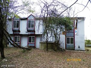 Featured picture for the property SM10212154