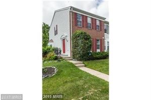Featured picture for the property BC10037155