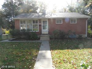 Featured picture for the property BC10130155