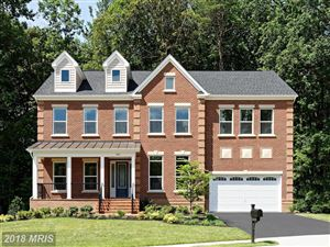 Photo of 9811 SHEADS CT, BURKE, VA 22015 (MLS # FX10091155)