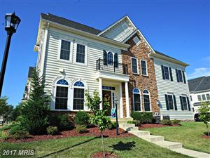 Photo of 42515 PINE FOREST DR, CHANTILLY, VA 20152 (MLS # LO10001155)