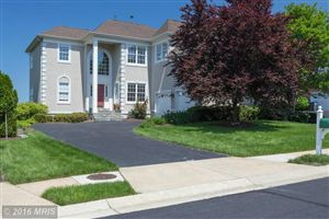 Featured picture for the property LO9668155