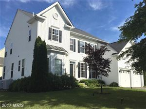 Photo of 17573 TEDLER CIR, ROUND HILL, VA 20141 (MLS # LO9956155)