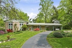 Featured picture for the property MC9931155