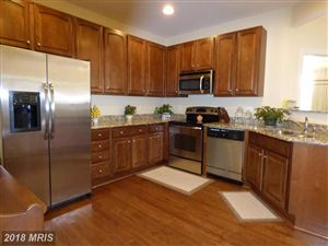 Featured picture for the property AA10076156
