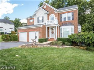 Photo of 1300 PRESERVE LN, FREDERICKSBURG, VA 22401 (MLS # FB10059156)