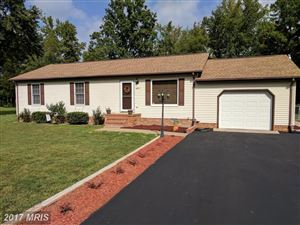 Featured picture for the property KG10061156