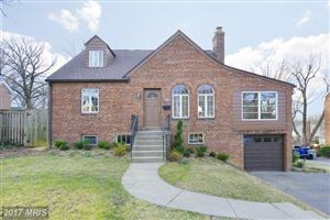 Featured picture for the property MC9864156
