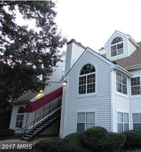 Photo of 10403 BEACON RIDGE DR #102, BOWIE, MD 20721 (MLS # PG10105156)