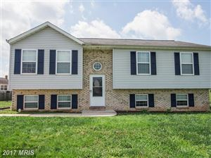 Photo of 18833 DILLER DR, HAGERSTOWN, MD 21742 (MLS # WA10037156)