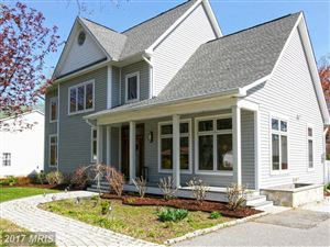 Featured picture for the property AA9919157