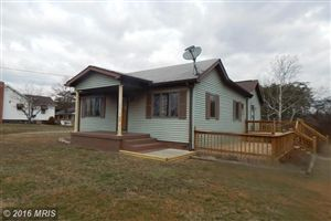 Featured picture for the property AL9557157