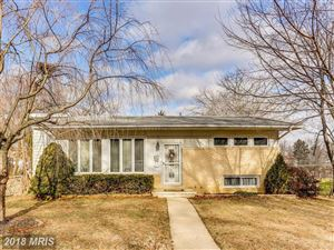 Featured picture for the property BC10156157