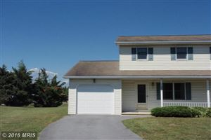 Featured picture for the property FL9774157