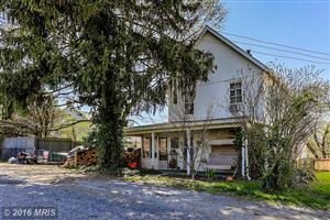 Featured picture for the property JF9617157