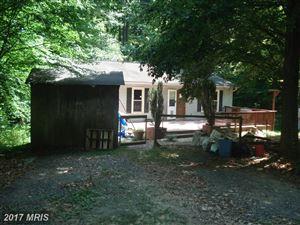 Photo of 8401 COBB RD, MANASSAS, VA 20112 (MLS # PW10013157)