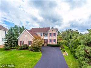 Featured picture for the property PW10057157