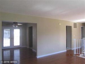 Featured picture for the property PW9538157