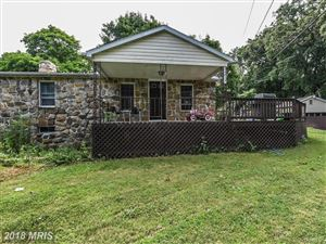 Featured picture for the property WA10181157