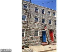 Featured picture for the property BA10127158