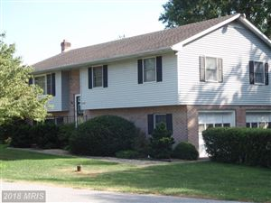 Featured picture for the property FL10147158