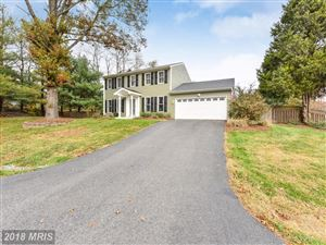 Photo of 2600 SESKEY GLEN CT, HERNDON, VA 20171 (MLS # FX10105158)