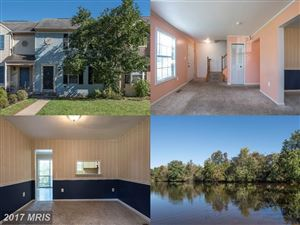 Featured picture for the property MN10085158