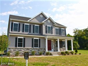 Photo of 108 BARBARO CT, MILLERSVILLE, MD 21108 (MLS # AA10003159)