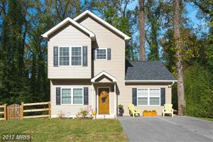 Featured picture for the property AA9862159