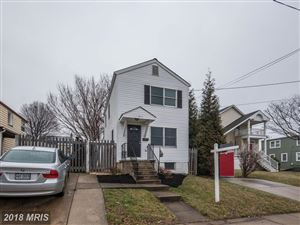 Featured picture for the property AR10162159