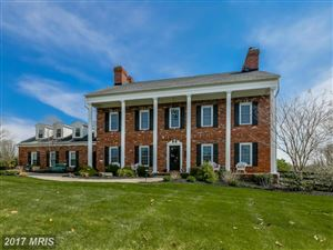 Photo of 2311 GILLIS RD, MOUNT AIRY, MD 21771 (MLS # CR10053159)