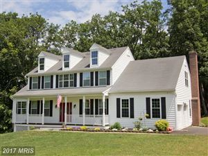 Photo of 1670 TULLS OVERLOOK DR, WESTMINSTER, MD 21157 (MLS # CR9970159)