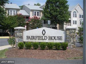 Photo of 12233 FAIRFIELD HOUSE DR #202B, FAIRFAX, VA 22033 (MLS # FX10012159)