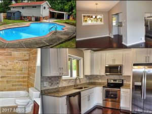 Featured picture for the property MC10017159