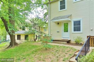 Featured picture for the property PG9985159
