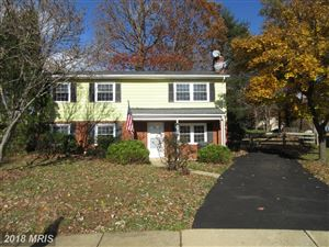 Featured picture for the property PW10111159